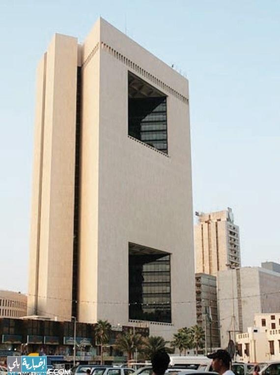 سيتم تخصيص 300 مليون سهم للأفراد السعوديين تعادل 15 في المائة من رأسمال البنك.  «الأهلي» أول طرح مصرفي منذ 2008 .. الأضخم في الأصول والأرباح والودائع «الأهلي» أول طرح مصرفي منذ 2008 .. الأضخم في الأصول والأرباح والودائع fa013f1160b755c13b582468d42017a1 w570 h7621