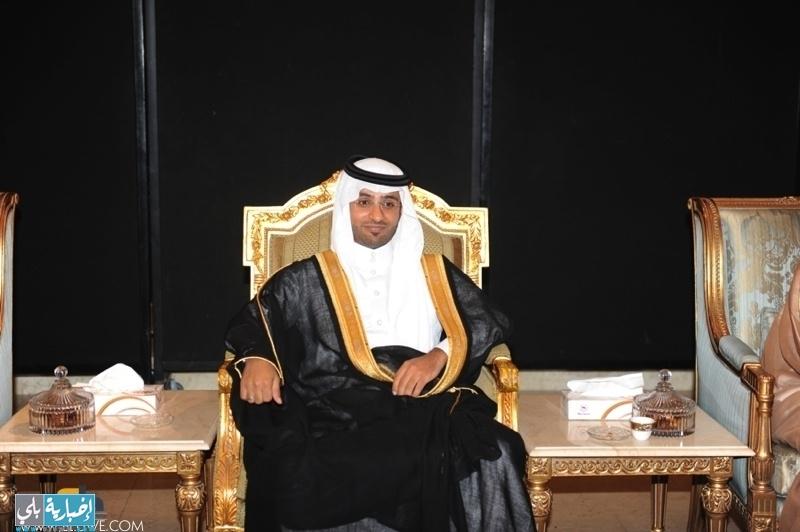 العريس سلطان أحمد جابر العرادي  تغطية زواج سلطان أحمد جابر العرادي البلوي تغطية زواج سلطان أحمد جابر العرادي البلوي ATA 1286
