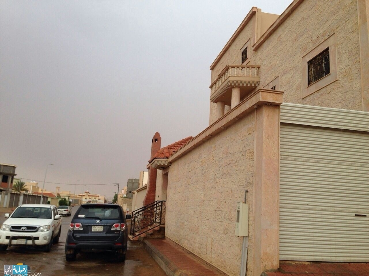 IMG-20141011-WA0008 امطار على مدينة الجوف ومحافظة طريف امطار على مدينة الجوف ومحافظة طريف IMG 20141011 WA0008