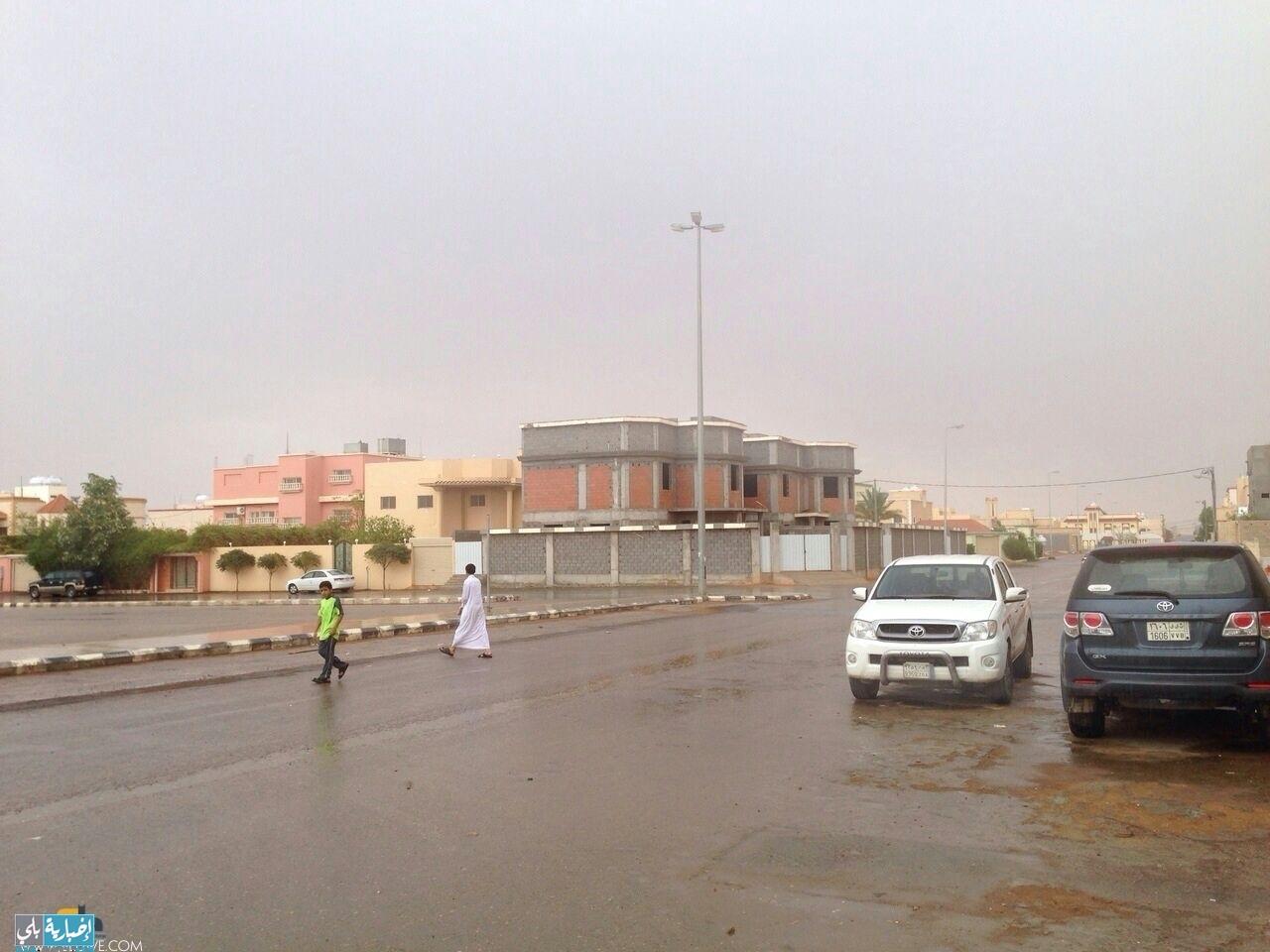 IMG-20141011-WA0009 امطار على مدينة الجوف ومحافظة طريف امطار على مدينة الجوف ومحافظة طريف IMG 20141011 WA0009